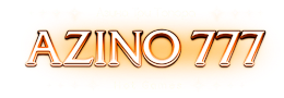 Azino777 Logo