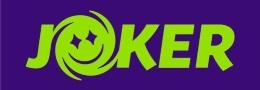Joker Casino Logo
